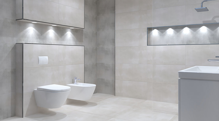 villeroy boch spotlight 40x80 grey anthracite