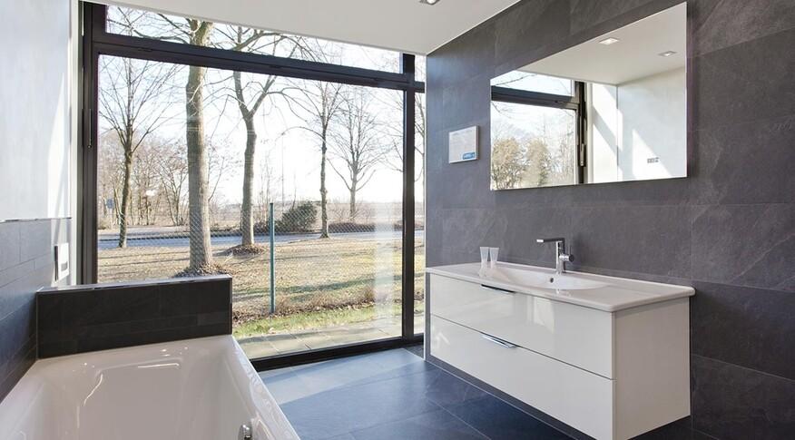 Der Ultimative Tipp Fur Die Gestaltung Deines Badezimmers