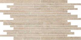 Villeroy & Boch Upper Side greige 30x50cm 2651 CI60 0