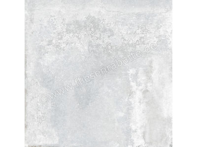 Keraben Rue de Paris Gris 75x75 cm GUX0R002   Bild 8