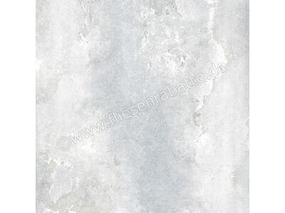 Keraben Rue de Paris Gris 75x75 cm GUX0R002 | Bild 6