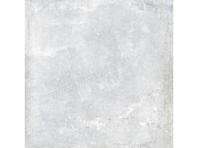 Keraben Rue de Paris Gris 75x75 cm GUX0R002   Bild 5