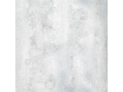 Keraben Rue de Paris Gris 75x75 cm GUX0R002   Bild 2