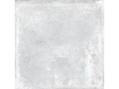Keraben Rue de Paris Gris 75x75 cm GUX0R002   Bild 1