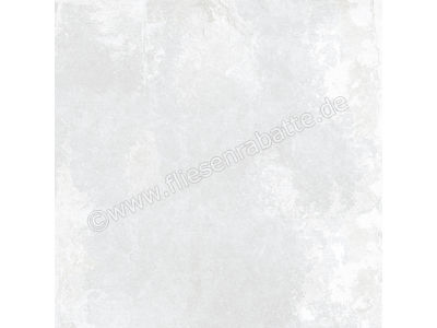 Keraben Rue de Paris Blanco 75x75 cm GUX0R000   Bild 4