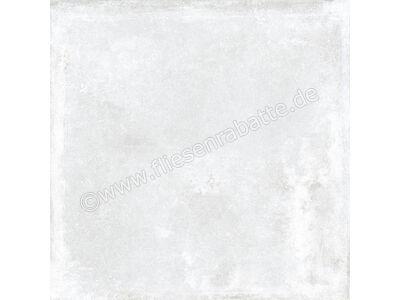 Keraben Rue de Paris Blanco 75x75 cm GUX0R000   Bild 1