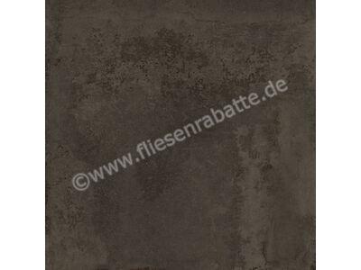 Keraben Rue de Paris Black 75x75 cm GUX0R00K | Bild 8
