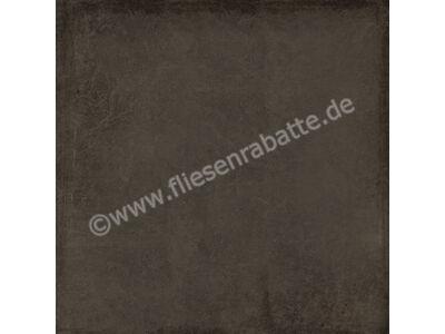 Keraben Rue de Paris Black 75x75 cm GUX0R00K | Bild 7