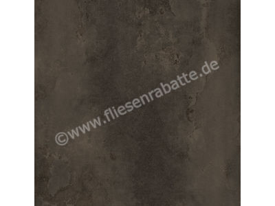 Keraben Rue de Paris Black 75x75 cm GUX0R00K | Bild 6