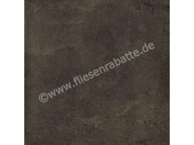 Keraben Rue de Paris Black 75x75 cm GUX0R00K | Bild 5