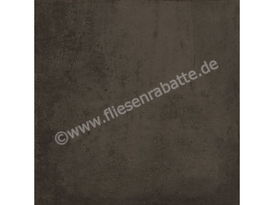 Keraben Rue de Paris Black 75x75 cm GUX0R00K | Bild 3