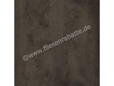 Keraben Rue de Paris Black 75x75 cm GUX0R00K | Bild 2
