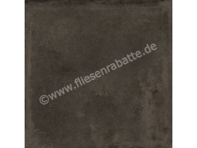 Keraben Rue de Paris Black 75x75 cm GUX0R00K | Bild 1