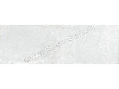 Keraben Rue de Paris Blanco 40x120 cm KUX6C000 | Bild 7