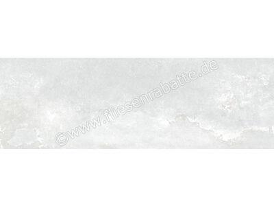 Keraben Rue de Paris Blanco 40x120 cm KUX6C000 | Bild 5