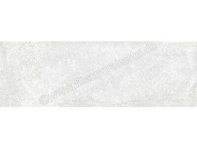 Keraben Rue de Paris Blanco 40x120 cm KUX6C000 | Bild 4