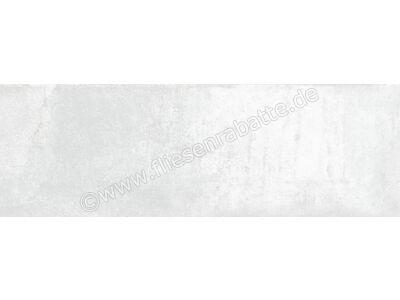 Keraben Rue de Paris Blanco 40x120 cm KUX6C000 | Bild 3
