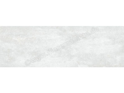 Keraben Rue de Paris Blanco 40x120 cm KUX6C000 | Bild 2