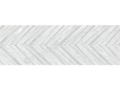 Keraben Rue de Paris Blanco 40x120 cm KUX6C020 | Bild 2