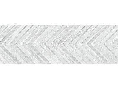Keraben Rue de Paris Blanco 40x120 cm KUX6C020 | Bild 1