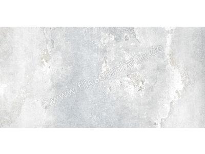 Keraben Rue de Paris Gris 37x75 cm GUXAC002 | Bild 6