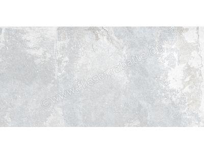 Keraben Rue de Paris Gris 37x75 cm GUXAC002 | Bild 4