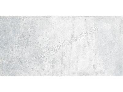 Keraben Rue de Paris Gris 37x75 cm GUXAC002 | Bild 3