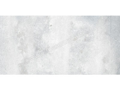 Keraben Rue de Paris Gris 37x75 cm GUXAC002 | Bild 2