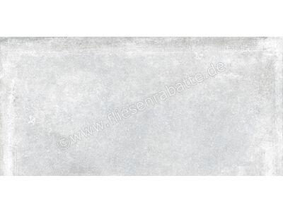 Keraben Rue de Paris Gris 37x75 cm GUXAC002 | Bild 1