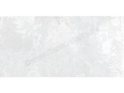 Keraben Rue de Paris Blanco 37x75 cm GUXAC000 | Bild 4