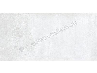 Keraben Rue de Paris Blanco 37x75 cm GUXAC000 | Bild 3