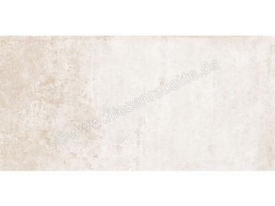 Keraben Rue de Paris Beige 37x75 cm GUXAC001 | Bild 3