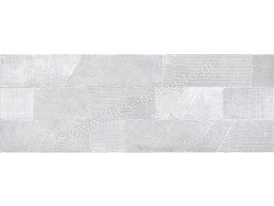 Keraben Rue de Paris Blanco 25x70 cm KUXZA010 | Bild 5