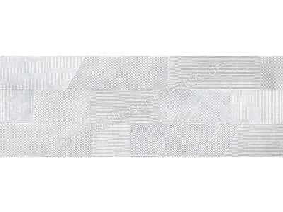 Keraben Rue de Paris Blanco 25x70 cm KUXZA010 | Bild 3