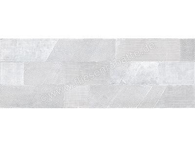 Keraben Rue de Paris Blanco 25x70 cm KUXZA010 | Bild 2
