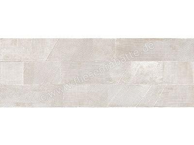 Keraben Rue de Paris Beige 25x70 cm KUXZA011 | Bild 6
