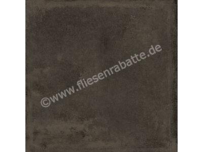 Keraben Rue de Paris Black 60x60 cm GUX42010 | Bild 1