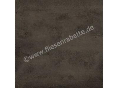 Keraben Rue de Paris Black 60x60 cm GUX42010 | Bild 2