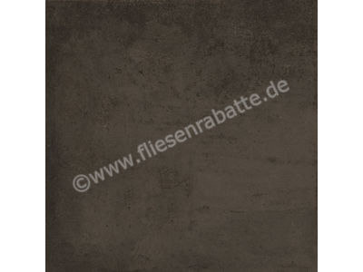 Keraben Rue de Paris Black 60x60 cm GUX42010 | Bild 3