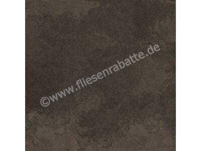 Keraben Rue de Paris Black 60x60 cm GUX42010 | Bild 4