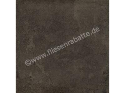 Keraben Rue de Paris Black 60x60 cm GUX42010 | Bild 5