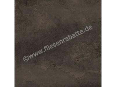 Keraben Rue de Paris Black 60x60 cm GUX42010 | Bild 6