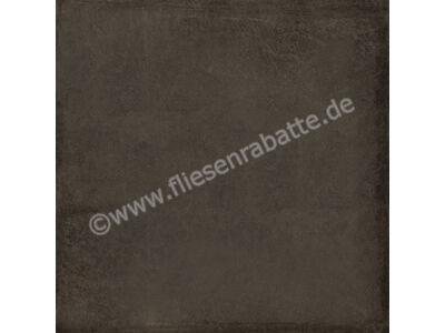 Keraben Rue de Paris Black 60x60 cm GUX42010 | Bild 7