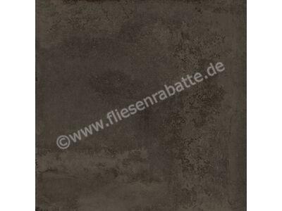 Keraben Rue de Paris Black 60x60 cm GUX42010 | Bild 8