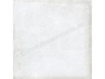 Keraben Rue de Paris Blanco 60x60 cm GUX42000 | Bild 7