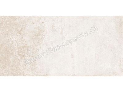 Keraben Rue de Paris Beige 37x75 cm GUXAC011 | Bild 3