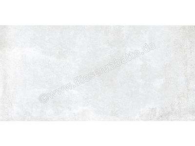 Keraben Rue de Paris Blanco 37x75 cm GUXAC010 | Bild 5