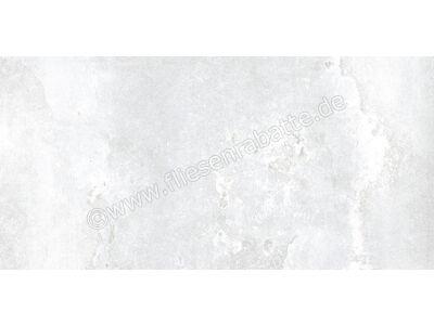 Keraben Rue de Paris Blanco 37x75 cm GUXAC010 | Bild 6