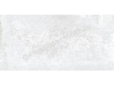 Keraben Rue de Paris Blanco 37x75 cm GUXAC010 | Bild 8