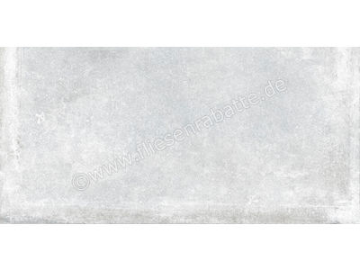 Keraben Rue de Paris Gris 37x75 cm GUXAC012 | Bild 1